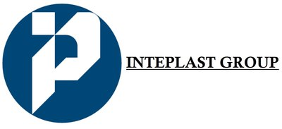 View All Products From Inteplast Group