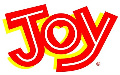 View All Products From Joy Cone Company