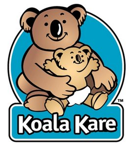 View All Products From Koala Kare Products