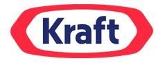 View All Products From Kraft
