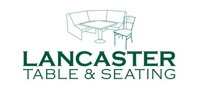 View All Products From Lancaster Table & Seating