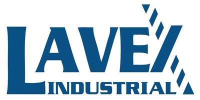 View All Products From Lavex Industrial