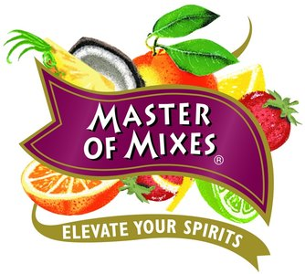 View All Products From Master of Mixes