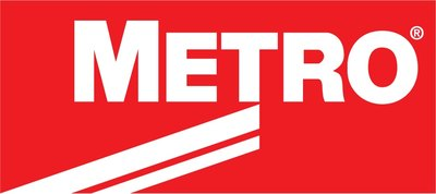 View All Products From Metro