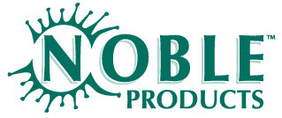 View All Products From Noble Products