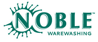 View All Products From Noble Warewashing