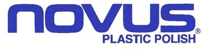 View All Products From Novus Plastic Polish