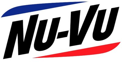View All Products From NU-VU