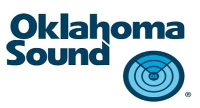 Oklahoma Sound