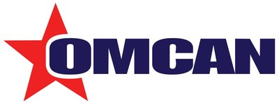 View All Products From Omcan FMA