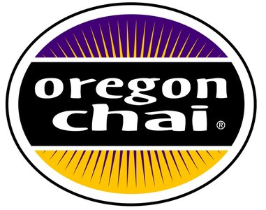 View All Products From Oregon Chai