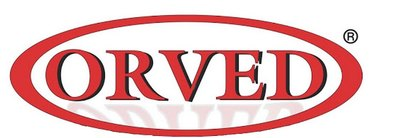 View All Products From Orved