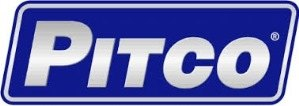 View All Products From Pitco