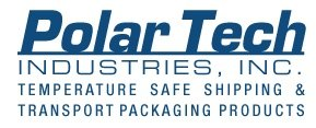 View All Products From Polar Tech