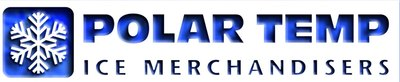 View All Products From Polar Temp Ice Merchandisers