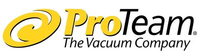 View All Products From ProTeam