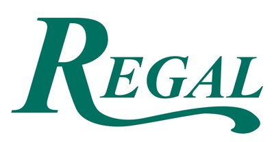 View All Products From Regal