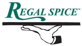 View All Products From Regal Spice