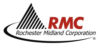 View All Products From Rochester Midland