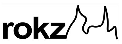 View All Products From Rokz