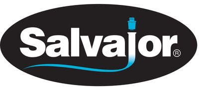 View All Products From Salvajor