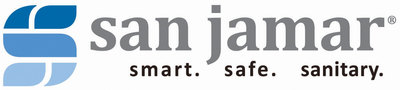 View All Products From San Jamar