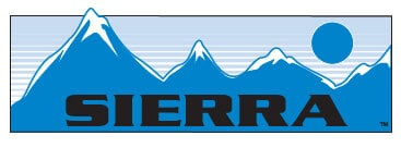 View All Products From Sierra by Noble Chemical