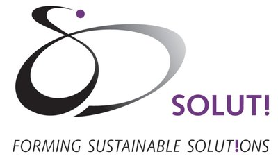 View All Products From Solut