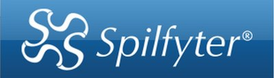 View All Products From Spilfyter