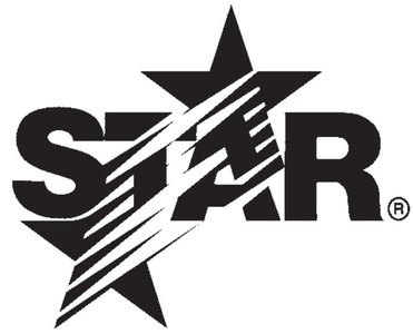 View All Products From Star