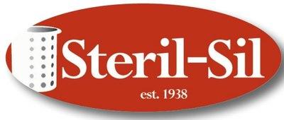 Steril-Sil