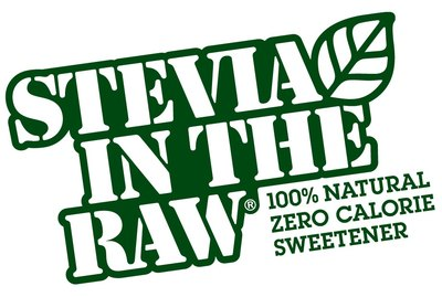 View All Products From Stevia In The Raw