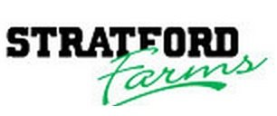 View All Products From Stratford Farms