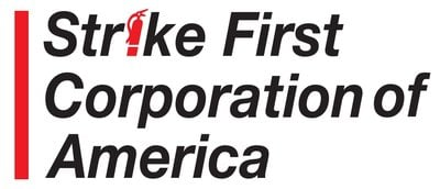 View All Products From Strike First