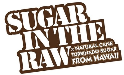 View All Products From Sugar In The Raw