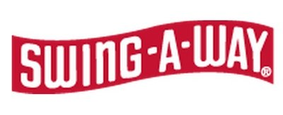 View All Products From Swing-A-Way