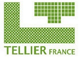 View All Products From Tellier