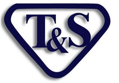 View All Products From T&S Brass and Bronze Works