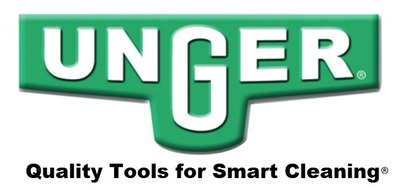 View All Products From Unger