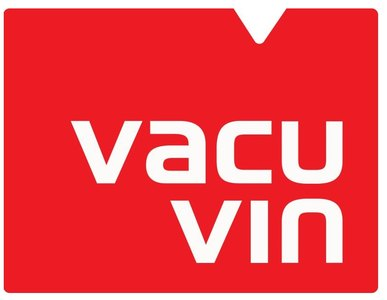 View All Products From Vacu Vin