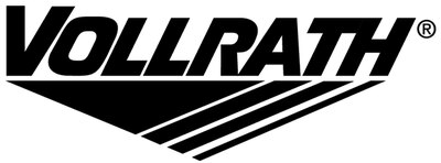 View All Products From Vollrath