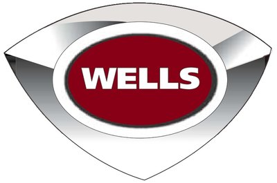 View All Products From Wells