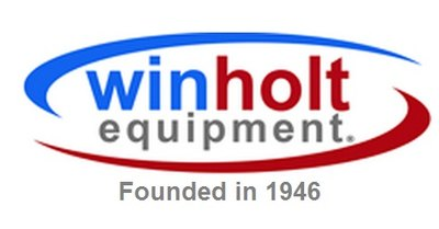 View All Products From Winholt