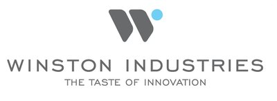Winston Industries Inc.