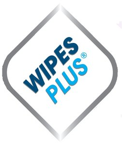 View All Products From WipesPlus