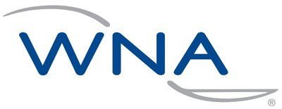 View All Products From WNA Comet