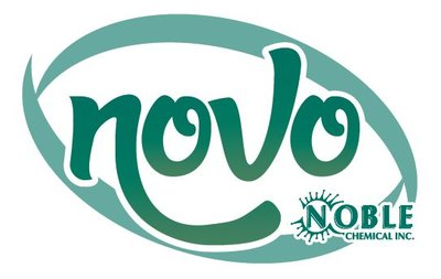 View All Products From Noble Chemical Novo