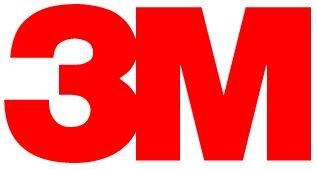 View All Products From 3M