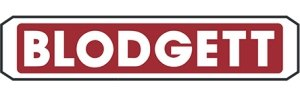 View All Products From Blodgett