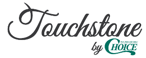 View All Products From Touchstone by Choice